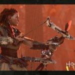 Скриншот Horizon: Zero Dawn – Изображение 77