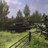 Скриншот Стальная ярость: Харьков 1942 – Изображение 1