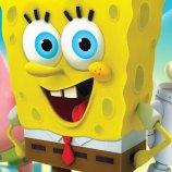 Скриншот SpongeBob HeroPants – Изображение 1