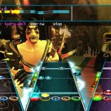 Скриншот Guitar Hero: Smash Hits – Изображение 12
