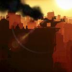 Скриншот Highrisers – Изображение 8