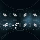 Скриншот Oware – Изображение 9
