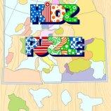 Скриншот Kids puzzles – Изображение 1