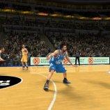 Скриншот NBA 2K14 – Изображение 3