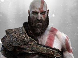 Опрос. Выбираем лучшие эксклюзивы PS4— отGod ofWar доSpider-Man