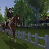 Скриншот Lucinda Green's Equestrian Challenge – Изображение 4