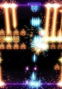 Radiangames Crossfire – фото обложки игры