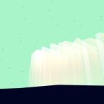 Скриншот MirrorMoon EP – Изображение 3