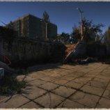 Скриншот Survarium – Изображение 7