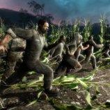 Скриншот Left 4 Dead – Изображение 10
