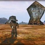 Скриншот Parkan: Железная стратегия. Часть 2 – Изображение 4