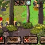 Скриншот Ducky's Revenge – Изображение 3