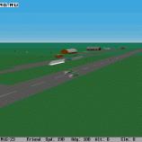 Скриншот Su-27 Flanker – Изображение 10