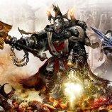 Скриншот Warhammer 40,000: Storm of Vengeance – Изображение 2