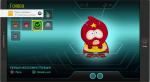 Рецензия на South Park: The Fractured but Whole. Обзор игры - Изображение 14