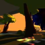 Скриншот CoBots – Изображение 5