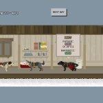 Скриншот Dog Sled Saga – Изображение 4