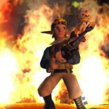Скриншот Jak and Daxter: The Lost Frontier – Изображение 9