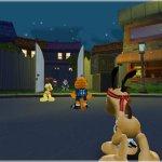 Скриншот Garfield Lasagna World Tour – Изображение 10