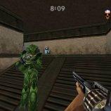Скриншот Turok: Rage Wars – Изображение 2