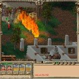 Скриншот Chaos Kingdom – Изображение 8
