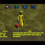 Скриншот Eco Berets – Изображение 4