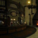 Скриншот Final Fantasy XIV – Изображение 10