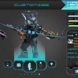 Скриншот Star Warfare: Alien Invasion – Изображение 2