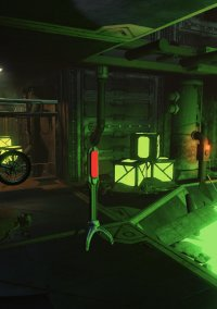 Trials Fusion: Rustlands – фото обложки игры