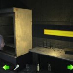 Скриншот Escape Series 1 – Изображение 3