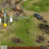 Скриншот В тылу врага: Диверсанты – Изображение 1