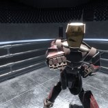 Скриншот Heavy Impact – Изображение 4