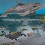Скриншот Zoo Tycoon 2: Marine Mania – Изображение 2