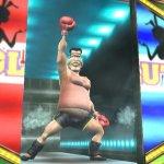 Скриншот Ready 2 Rumble Revolution – Изображение 108