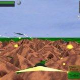 Скриншот Afterwing – Изображение 2
