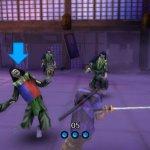 Скриншот Swords – Изображение 8