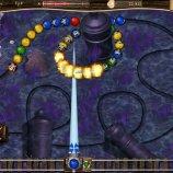 Скриншот Пиратские Забавы – Изображение 5