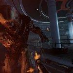 Скриншот Doom (2016) – Изображение 5