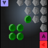 Скриншот Space Forest Dilemma – Изображение 1