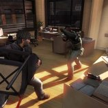 Скриншот Tom Clancy's Splinter Cell: Conviction – Изображение 7