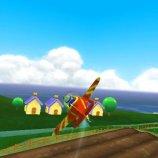 Скриншот Kid Adventures: Sky Captain – Изображение 5