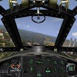 Скриншот Ил-2 Штурмовик: Забытые сражения – Изображение 9