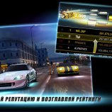 Скриншот Fast & Furious 6: The Game – Изображение 5