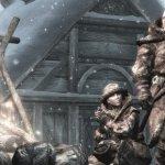 Скриншот The Elder Scrolls 5: Skyrim - Legendary Edition – Изображение 4