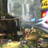 Скриншот PlayStation All-Stars Battle Royale – Изображение 7