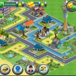 Скриншот City Island 2: Building Story – Изображение 2