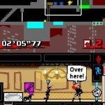 Скриншот Exit (2006) – Изображение 91