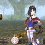 Скриншот Atelier Meruru Plus: The Apprentice of Arland – Изображение 47