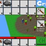 Скриншот Chunks – Изображение 2