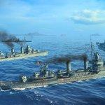Скриншот World of Warships – Изображение 138